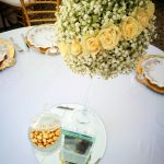 party planner a torino